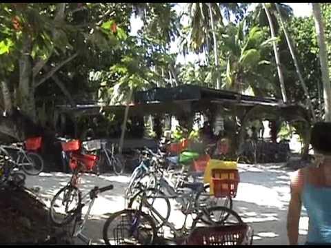 grande anse beach la digue island seychelles golf universe