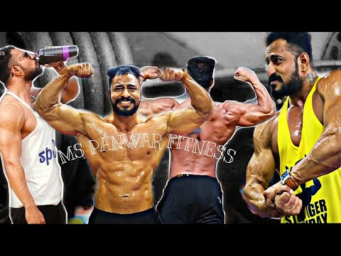SPN'S Nutrition l Ad l Mahendra Singh Panwar