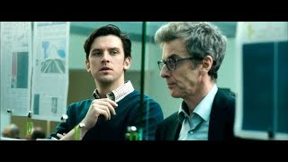 Nonton The Fifth Estate With  Benedict Cumberbatch  Daniel Br  Hl   Dan Stevens  2013  Film Subtitle Indonesia Streaming Movie Download