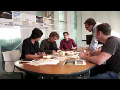 OUYA - Official OUYA Kickstarter Video