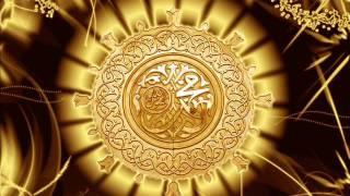 ::: Mi'rajun Nabi (Hasyim Abdullah) By Nadira Samiera Ali :::