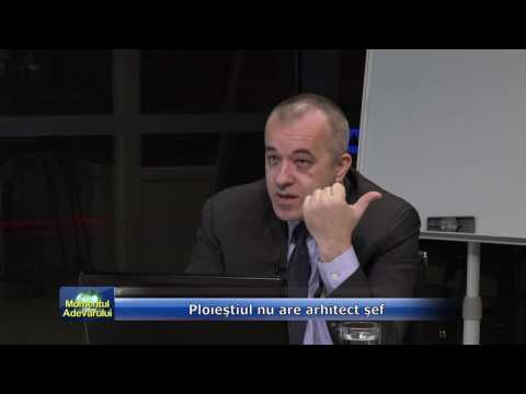 Emisiunea Momentul Adevărului – 2 februarie 2017