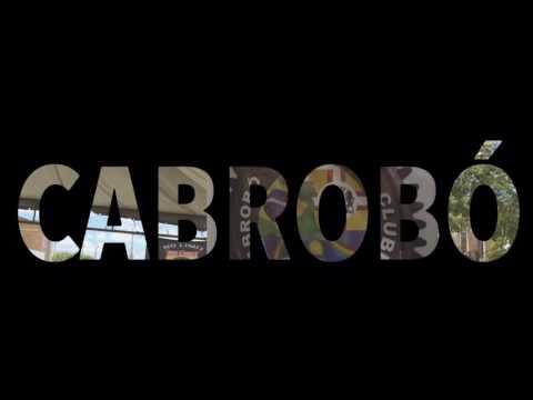 PASSEIO - III Bate e fica Cabrobó #02