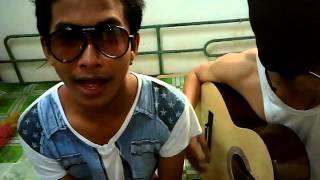 Video Video lucu cover lagu asal asalan ala Cah Maho MP3, 3GP, MP4, WEBM, AVI, FLV Maret 2018
