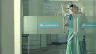 Commercial Bank TV Commercial In Sinhala