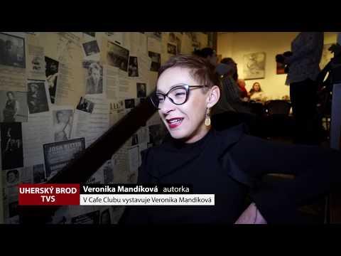 TVS: Uherský Brod 23. 2. 2019