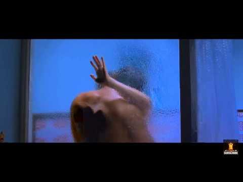 Video Sunny leone kiss in ragini mms 2 Full HD download in MP3, 3GP, MP4, WEBM, AVI, FLV January 2017