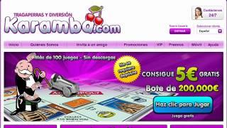 casino online gratis en espanol