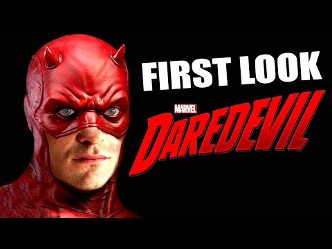 daredevil - Facebook - http://www.facebook.com/JohnFlickster ▷ Twitter - https://twitter.com/JohnFlickster ▷ 2nd Channel - http://www.youtube.com/JohnFlickster ▷ T-shi...