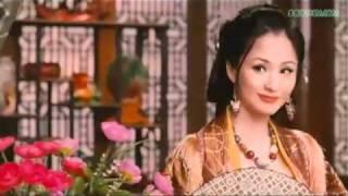 Nonton 3 D Sex And Zen Extreme Ecstasy  2011   Trailer Film Subtitle Indonesia Streaming Movie Download