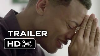 Nonton Blackbird Official Trailer 1  2015    Mo Nique  Isaiah Washington Movie Hd Film Subtitle Indonesia Streaming Movie Download