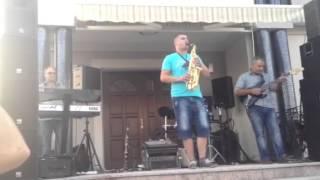 Sej Band&Lendriti, Shkurte Gashi,Mimoza Shkodra ( 044 281 845 ) ( 049 281 845 ) ( 045 281 845 )