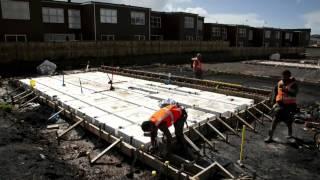 Firth RIbRaft Floor Thumbnail