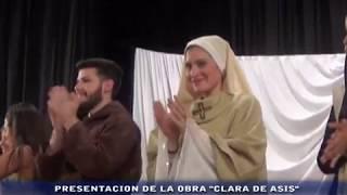 GRABADO EN LA CAPILLA DEL FATIMA LA CUMBRE: PALABRA Y VIDA, MICRO RELIGIOSO: JESUS CAMINA SOBRE EL AGUA...