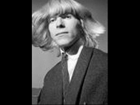 Tekst piosenki David Bowie - Never Get Old po polsku