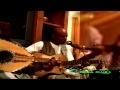 Oromo Music - . Classic Love Guitar Song - Ifii Rafaabultaa.