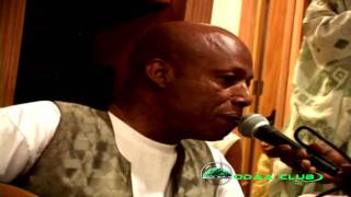 Oromo Music - Ali Birra. Classic Love Guitar Song - Ifii Rafaabultaa.