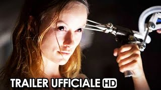 Nonton The Lazarus Effect Trailer Ufficiale Italiano  2015    Olivia Wilde Hd Film Subtitle Indonesia Streaming Movie Download
