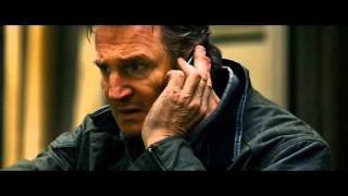 Nonton Taken 2   Official Trailer   20th Century Fox Film Subtitle Indonesia Streaming Movie Download