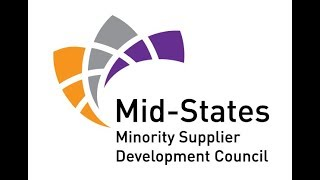 MID STATES MSDC Partnership with PIN