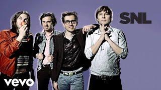Phoenix - Entertainment (Live on SNL) full download video download mp3 download music download