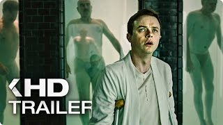 Nonton A Cure For Wellness Exklusiv Trailer German Deutsch  2017  Film Subtitle Indonesia Streaming Movie Download