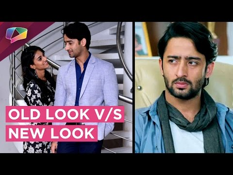 Kuch Rang Pyaar Ke Aise Bhi CHANGES it's Style |