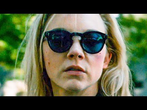 IN DARKNESS Trailer (2018)
