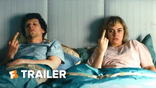 Vivarium Trailer #1 (2020) | Movieclips Trailers by  Movieclips Trailers