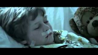 Nonton Insidious  2011    Trailer Film Subtitle Indonesia Streaming Movie Download