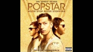 Nonton 01. I'm So Humble (feat. Adam Levine) - Popstar: Never Stop Never Stopping Film Subtitle Indonesia Streaming Movie Download