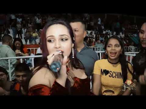 Video Concierto en Corinto Liz la Voz Sensual de Colombia download in MP3, 3GP, MP4, WEBM, AVI, FLV January 2017