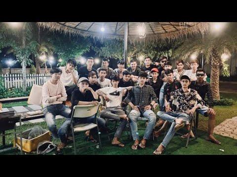 YT Team Remix 2021 ✌🏻👈🏻 [Anh Puk YT Sari Jak Ot Jol]✌🏻👈🏻 N o n S T o P : 3Cha RMX 2021 - Phillip CKD
