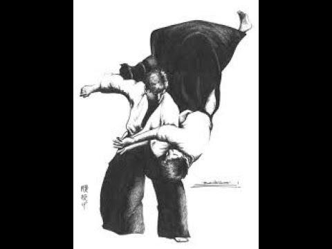 Aikido vs Aikido Randori. Рандори. 07.05.18