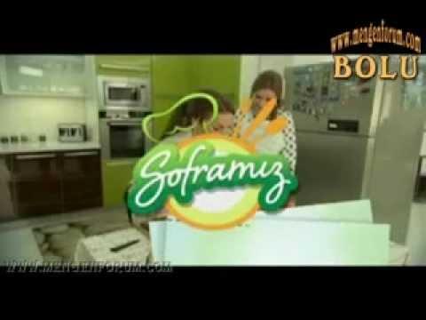 1 -Bolu star tv soframız programı boludaydı havva hanımın yemek tarifleri 01-02-2012.