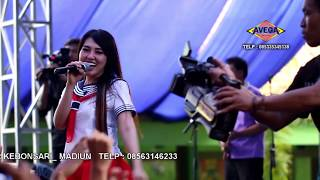 Video VIA VALLEN - SUKET TEKI -  SAFANA LIVE SMA N 1 GEGER MADIUN MP3, 3GP, MP4, WEBM, AVI, FLV Januari 2018