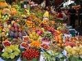 15. Fructe sau dulciuri concentrate -  Dr Călin Mărginean
