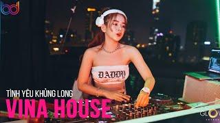 nhac-tre-remix-2020-hay-nhat-hien-nay-nonstop-2020-bass-cuc-manh-viet-mix-nonstop-2020-vinahouse-6