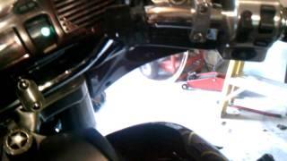 8. 2006yamaha venture fuel pump.