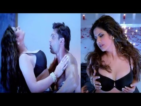 Video Zareen Khan Hot Scene in Hate Story 3।।Hot /Romantic /Sexy Zareen Khan।। download in MP3, 3GP, MP4, WEBM, AVI, FLV January 2017