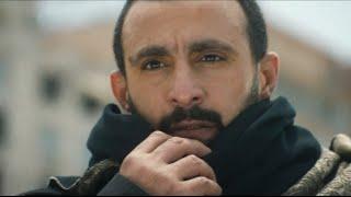 """تريلر 2 لفيلم """"الجزيرة 2"""" 2014"""