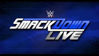 Nonton WWE Raw 15 August 2016 Full Show HQ - WWE Monday Night Raw 8/15/16 Full Show This Week Film Subtitle Indonesia Streaming Movie Download