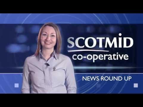 Community News Round up 2014