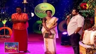 Video Manimelam   Director Sundar Das talks about Kalabhavan Mani MP3, 3GP, MP4, WEBM, AVI, FLV Maret 2019