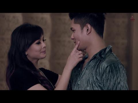 Download Lagu Maisaka - Srigala Berbulu Domba (Official Music Video) Music Video