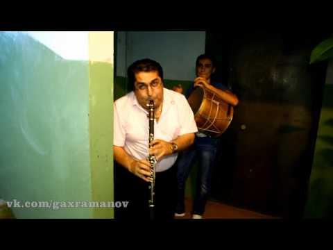 Ридван и Амиран (видео)