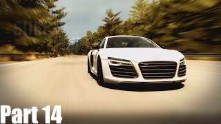 Nonton Forza Horizon 2 Fast And Furious Part 14 - Audi R8 Bucket List (xbox 360) Film Subtitle Indonesia Streaming Movie Download