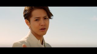 Download Lagu GENERATIONS from EXILE TRIBE / 「空」Music Video ~歌詞有り~ Mp3