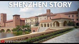 Video Shenzhen MENYENANGKAN! Karena... #ShenzhenStory MP3, 3GP, MP4, WEBM, AVI, FLV Agustus 2018