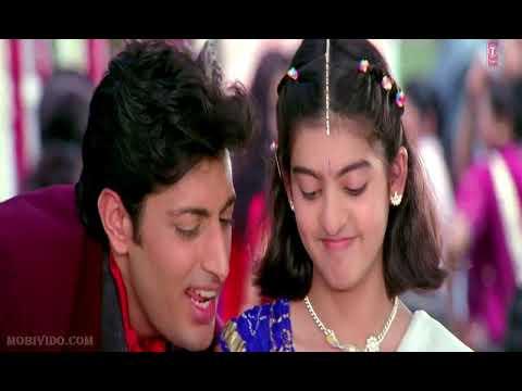 Video Chandni-O-Meri-Chandni-HD download in MP3, 3GP, MP4, WEBM, AVI, FLV January 2017